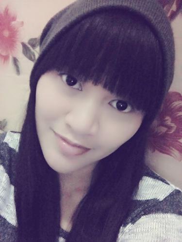 BeautyPlus_20171106104619_save.jpg
