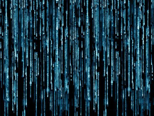 The_Matrix___Blue.jpg