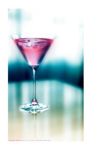 Drink_the_Pink_by_Bntal3nabi.jpg